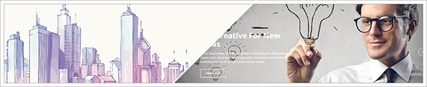 Mineral - Responsive Multi-Purpose WordPress Theme - 8